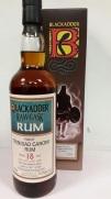 BA RC Rum Trinidad Caroni 18yo 1997