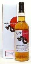Blackadder Black Snake
