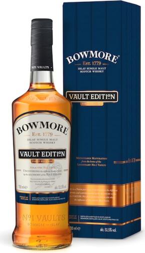 bowmore-vault-edition-no-1
