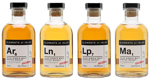 Elements of Islay releases 792016.jpg