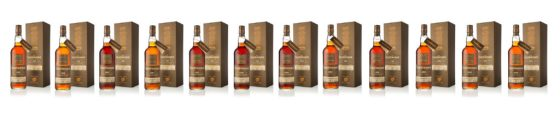glendronach-single-cask-batch-14