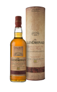 GlenDronach Cask Strength Batch 6.png
