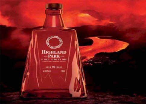 highland-park-fire-banner