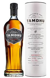tamdhu-batch-strength-002