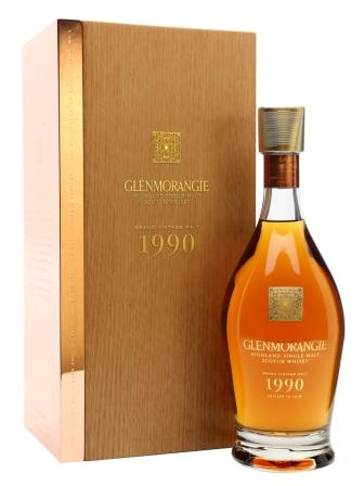 glenmorangie-grand-vintage-malt-1990