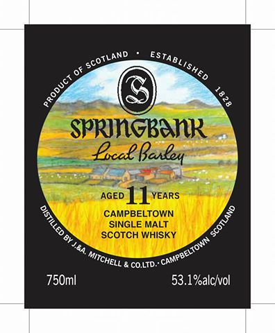 springbank-local-barley-11yo-2006-front-label