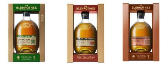 glenrothes-232017