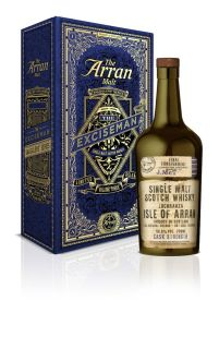 The Arran Smuggler 3 Exciseman.jpg