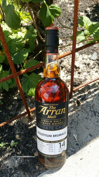 The Arran Solstitum Brumalis 14yo.jpg