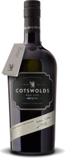 Cotswolds Dry Gin 70cl.png