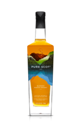 Bladnoch Pure Scot Blended