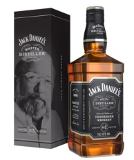 Jack Daniels Master Distiller No 5.jpg
