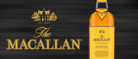 Macallan Ed No 3.png