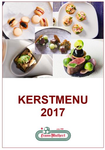 Kerstmenu 2017 front poster.png