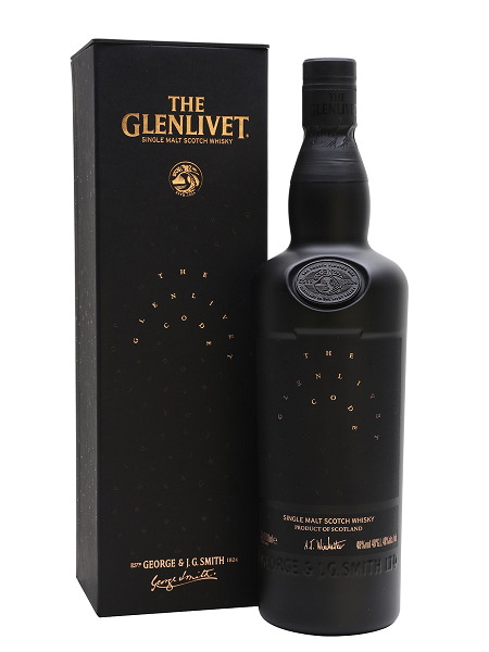 The Glenlivet Code.png